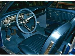 Picture of 1965 Ford Mustang located in Elm Creek Nebraska Offered by a Private Seller - OV1G