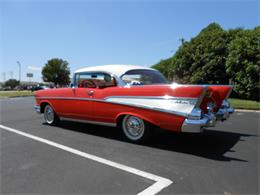 Picture of '57 Bel Air - OV1H