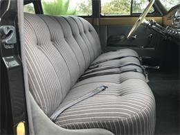 Picture of '49 Commodore - OV1M
