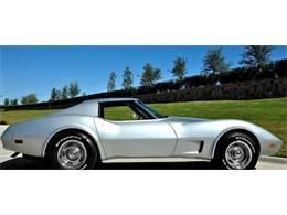 Picture of '74 Corvette - OVUW