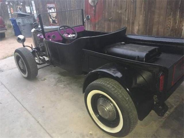 Picture of '23 Roadster - OVV6