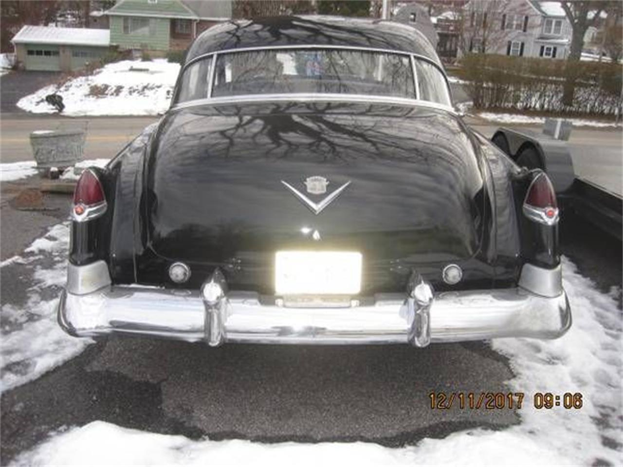 Large Picture of '50 Series 61 - OVVG