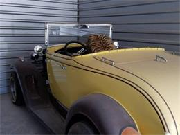 Picture of '31 Model A - OVVL