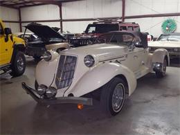 Picture of '36 Speedster - OVVX