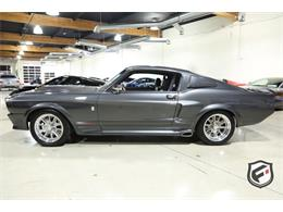 Picture of '68 Mustang - OVWJ