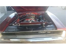 Picture of '68 Charger - OVWV