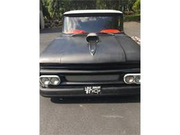 Picture of '61 C10 - OVXN