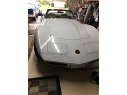 Picture of '74 Corvette - OVXW