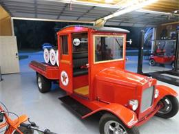 Picture of '25 Truck - OVY4