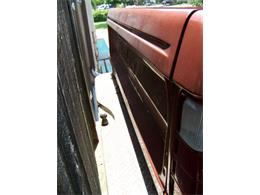 Picture of 1973 Dodge D200 - $4,095.00 - OVYM