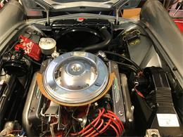 Picture of '57 Thunderbird - OV5H