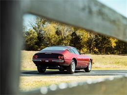 Picture of '72 365 GTB/4 Daytona Berlinetta - OW0C