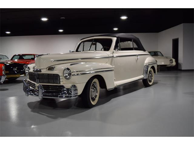Picture of '46 Automobile Offered by  - OW0O