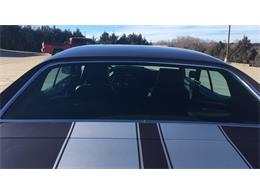Picture of 1972 Chevelle SS located in South Dakota - $35,000.00 Offered by a Private Seller - OW11