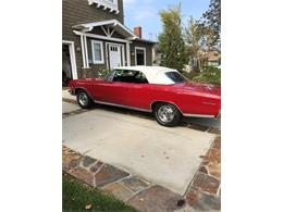 Picture of '66 Chevelle Malibu SS Offered by a Private Seller - OW1I
