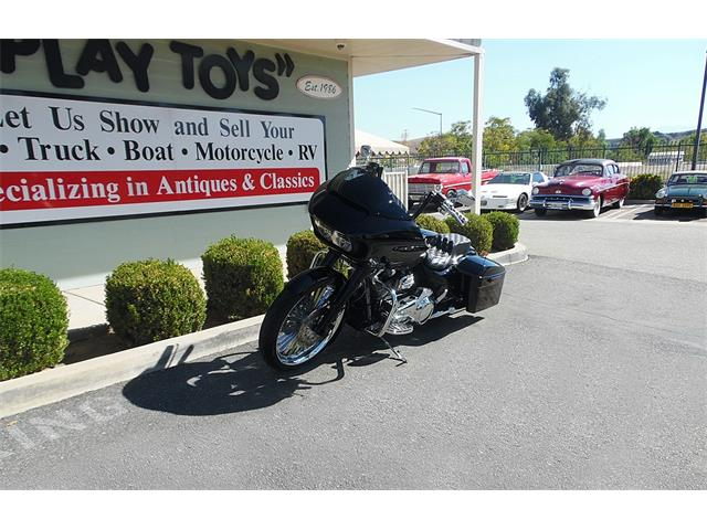 Picture of '16 Road Glide located in Redlands California - $18,995.00 Offered by  - OW1O