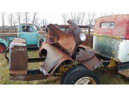 Picture of '42 Sedan - OW1U