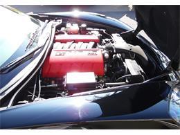 Picture of '07 Corvette Z06 - OW1Y