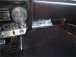 Picture of '66 Toronado - OW20
