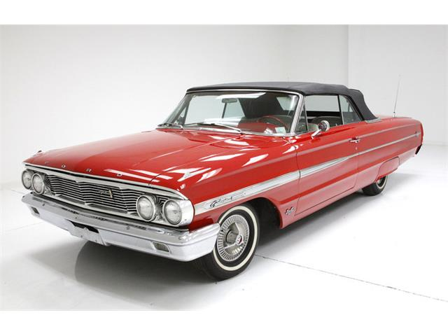 Picture of '64 Galaxie - OW2J