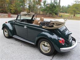 Picture of '72 Beetle - OV5W