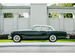 Picture of 1961 Bentley Continental - OV60