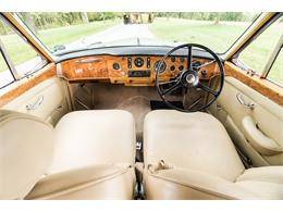 Picture of Classic 1961 Bentley Continental located in Philadelphia  Pennsylvania - $195,000.00 - OV60
