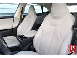 Picture of 2014 Tesla Model S located in Washington - $37,950.00 - OW52