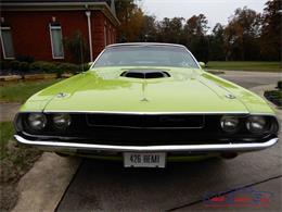 Picture of '70 Challenger Offered by Select Classic Cars - OW5E
