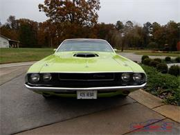 Picture of 1970 Dodge Challenger - $125,000.00 - OW5E