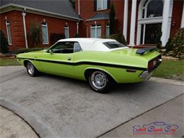 Picture of Classic 1970 Dodge Challenger - $125,000.00 - OW5E