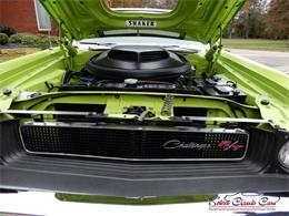 Picture of Classic '70 Challenger Offered by Select Classic Cars - OW5E