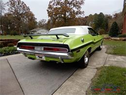 Picture of Classic 1970 Dodge Challenger - $125,000.00 Offered by Select Classic Cars - OW5E