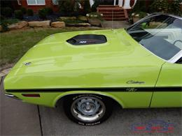 Picture of Classic 1970 Challenger located in Hiram Georgia - $125,000.00 - OW5E
