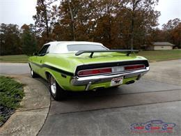 Picture of Classic '70 Dodge Challenger located in Hiram Georgia - $125,000.00 Offered by Select Classic Cars - OW5E
