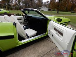 Picture of Classic 1970 Challenger located in Georgia - $125,000.00 - OW5E