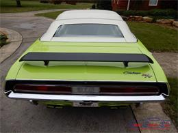 Picture of Classic '70 Dodge Challenger located in Hiram Georgia - $125,000.00 - OW5E