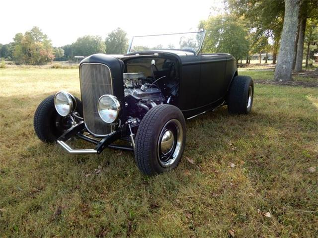 Picture of '32 Highboy - OW5F