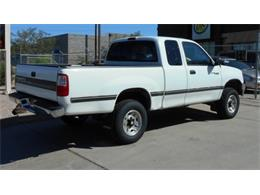Picture of '96 T 100 Extended Cab - OW60