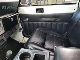 Picture of '84 CJ8 Scrambler located in Kerrville Texas Offered by Wagonmaster - OV68