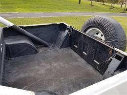 Picture of '84 CJ8 Scrambler Offered by Wagonmaster - OV68