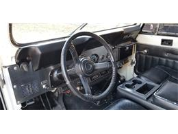 Picture of 1984 CJ8 Scrambler Offered by Wagonmaster - OV68
