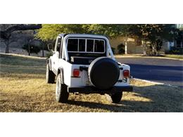 Picture of '84 CJ8 Scrambler - $22,000.00 Offered by Wagonmaster - OV68