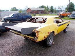 Picture of Classic '73 Barracuda - $5,500.00 - OW6X