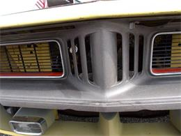 Picture of 1973 Plymouth Barracuda Offered by 500 Classic Auto Sales - OW6X