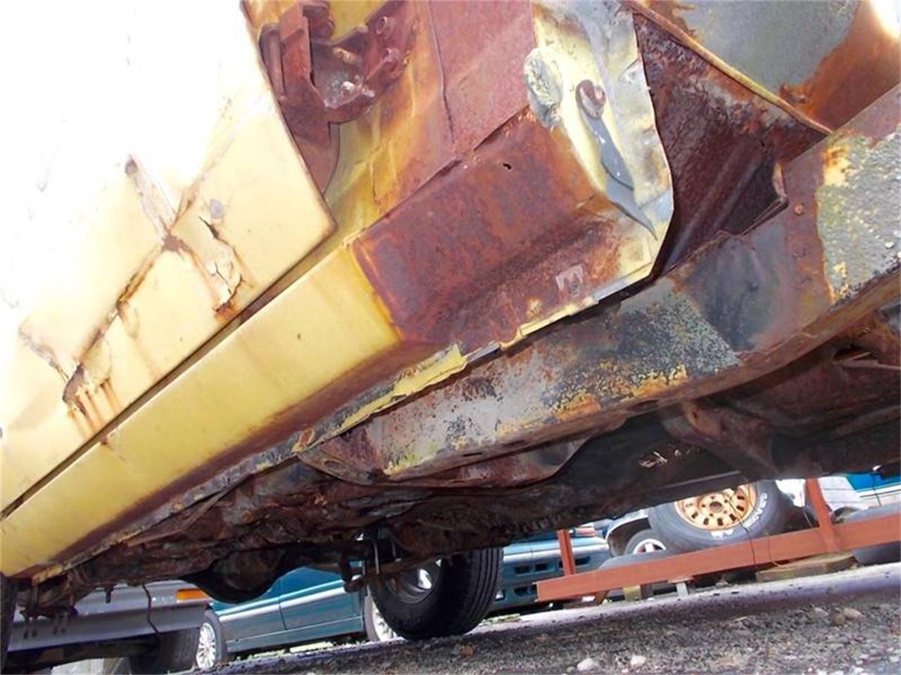 Large Picture of 1973 Plymouth Barracuda - $5,500.00 - OW6X