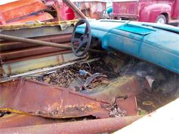 Picture of Classic '73 Plymouth Barracuda - $5,500.00 Offered by 500 Classic Auto Sales - OW6X
