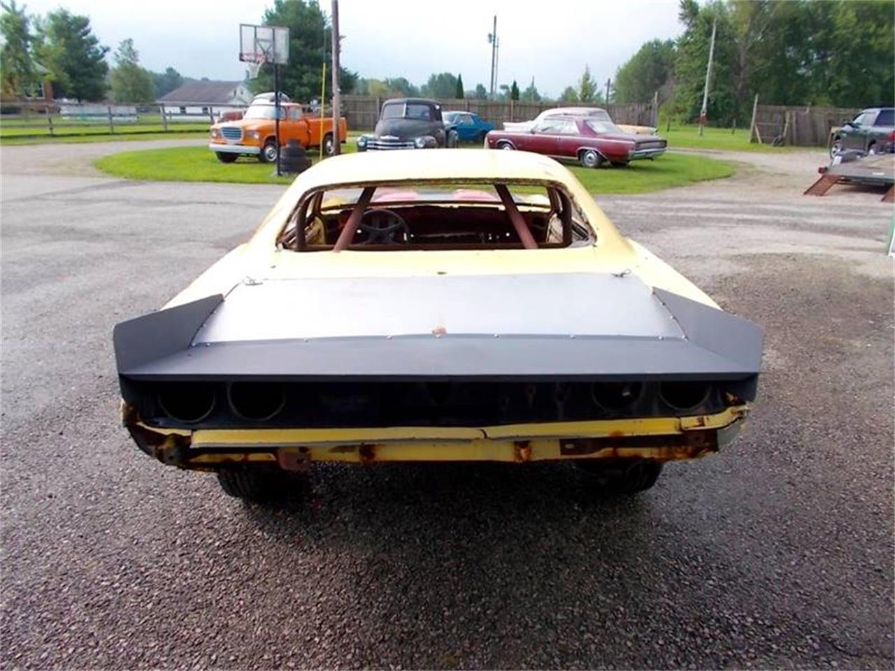 Large Picture of Classic 1973 Barracuda located in Knightstown Indiana - OW6X