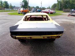 Picture of 1973 Barracuda - $5,500.00 Offered by 500 Classic Auto Sales - OW6X