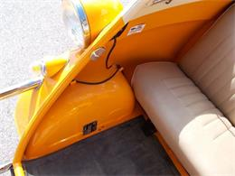 Picture of '59 Isetta - OW7C